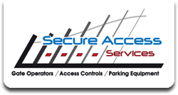 Secure Access Services Raleigh, NC