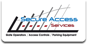Secure Access Services