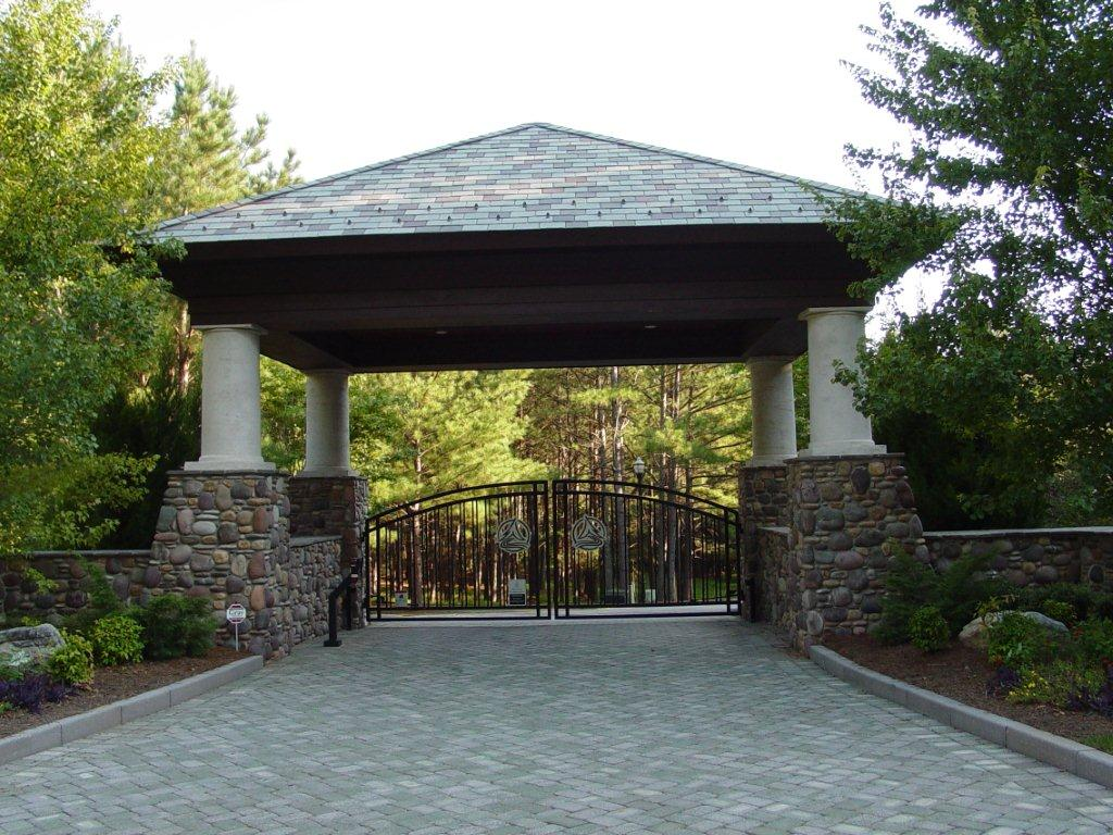 Alpine-Creek-Raleigh-residential