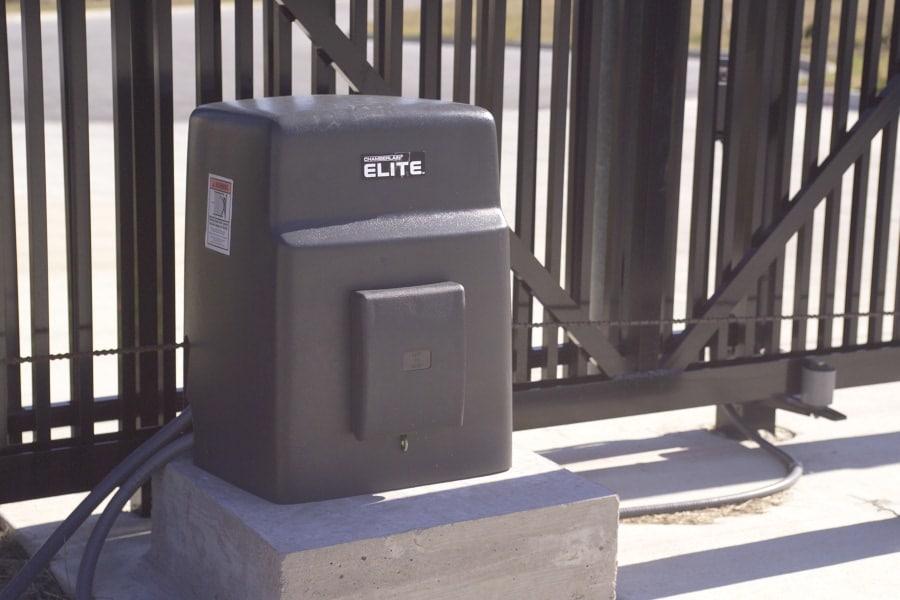 Ample Self-Storage in Goldsboro NC