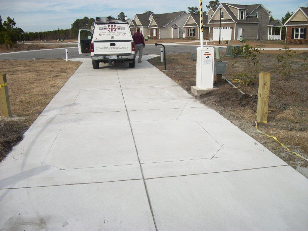 barrier_gate_standalone_keypad